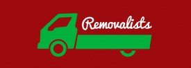 Removalists Beard - Furniture Removals